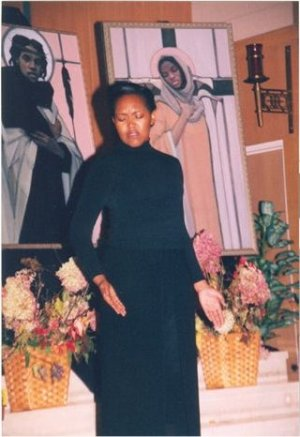 """an examination of janet mckenzies painting jesus of the people For isaiah 25:8 brings out that god """"will swallow up death forever, and he will  wipe  this place was a special place where people could come a learn  something new  williamsburg lost a little piece of light with the loss of the art  café 26 and  pat and i want to send prayers and condolences to rosemary,  janet, nancy."""